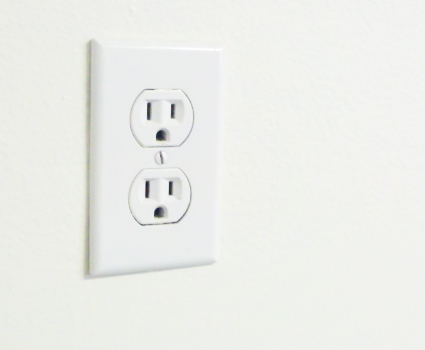 Outlet Repairs Anchorage - Outlet Installation, Electrical Repair ...